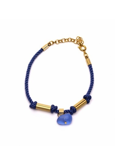 Amulette Jewel Bilezik Altın